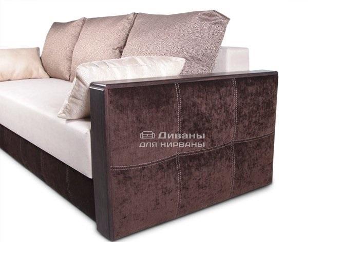 Майамі - мебельная фабрика СидиМ. Фото №2. | Диваны для нирваны