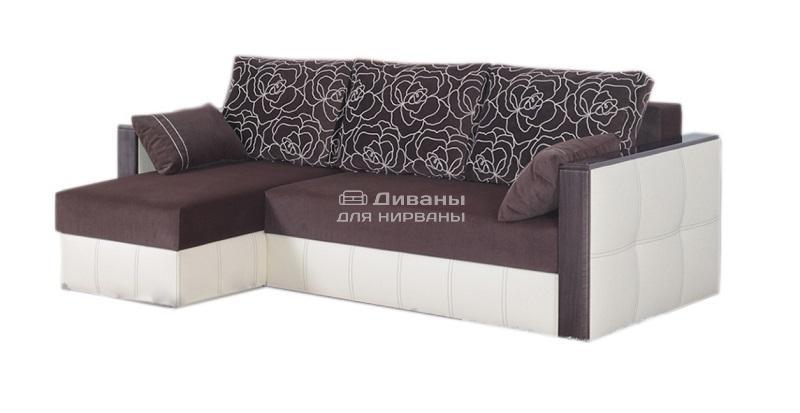 Майамі - мебельная фабрика СидиМ. Фото №1. | Диваны для нирваны