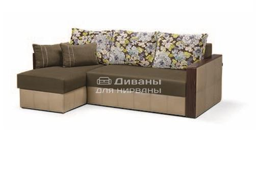 Майамі - мебельная фабрика СидиМ. Фото №3. | Диваны для нирваны