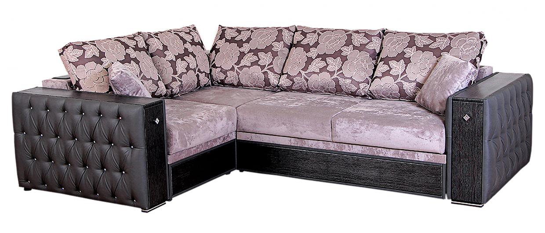 Фенікс - мебельная фабрика СидиМ. Фото №1. | Диваны для нирваны