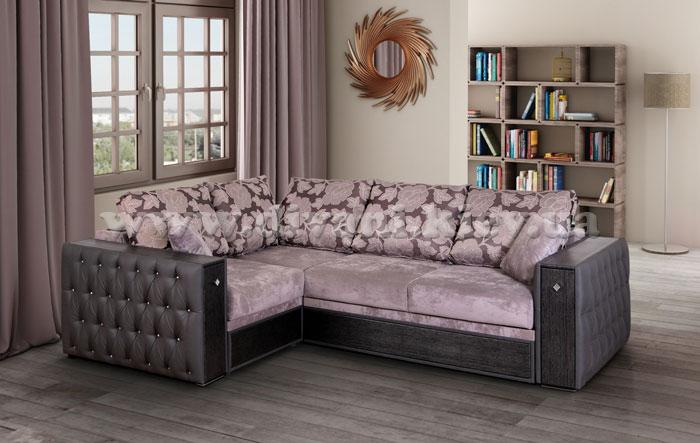 Фенікс - мебельная фабрика СидиМ. Фото №2. | Диваны для нирваны