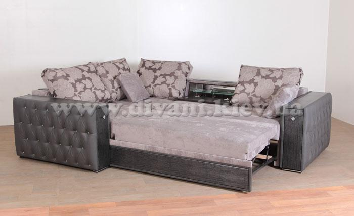 Фенікс - мебельная фабрика СидиМ. Фото №3. | Диваны для нирваны