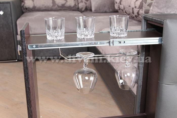 Фенікс - мебельная фабрика СидиМ. Фото №4. | Диваны для нирваны