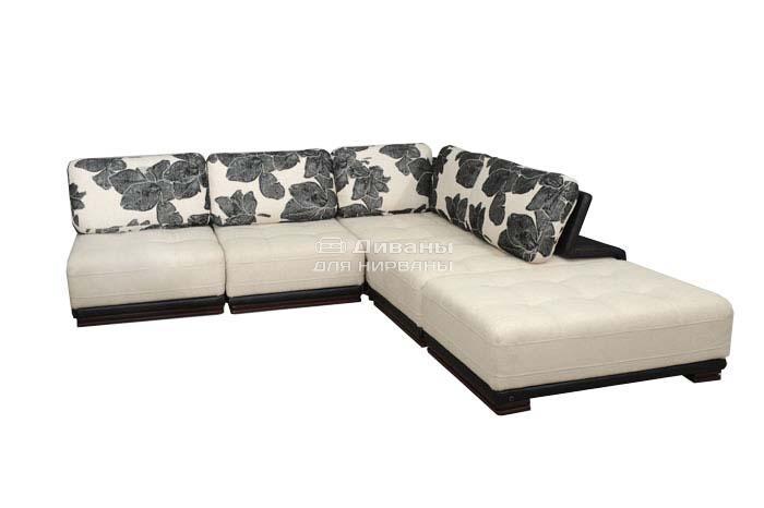 Атлант - мебельная фабрика Ливс. Фото №2. | Диваны для нирваны