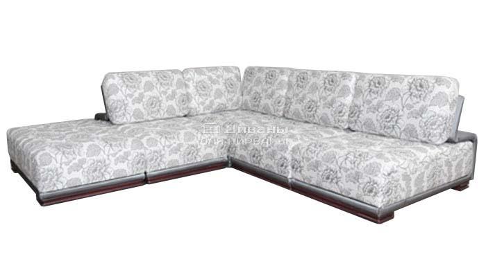 Атлант - мебельная фабрика Ливс. Фото №5. | Диваны для нирваны