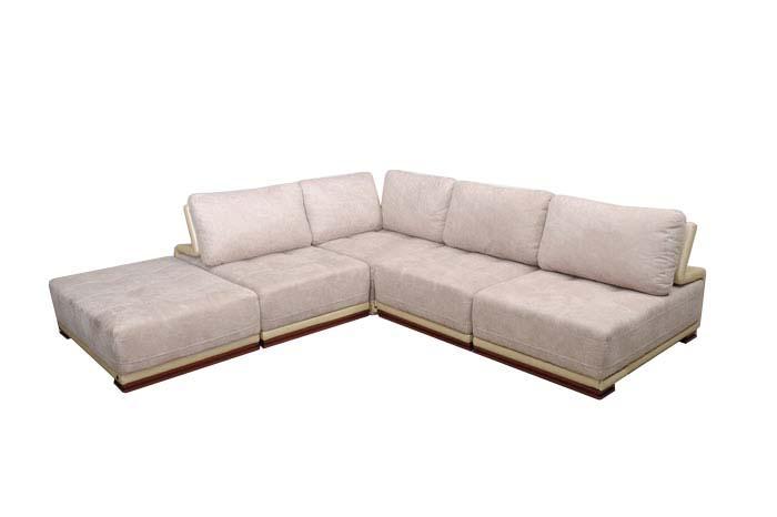 Атлант - мебельная фабрика Ливс. Фото №6. | Диваны для нирваны