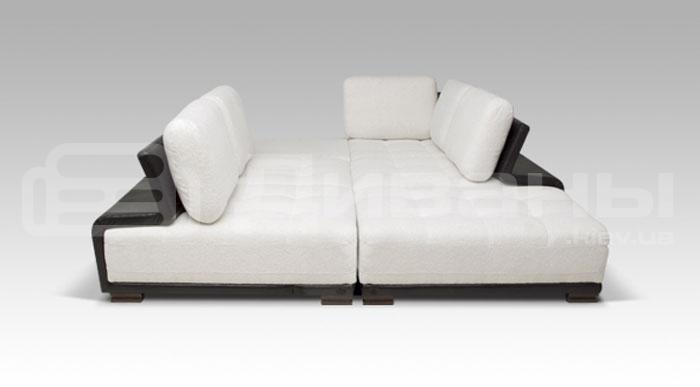Атлант угловой - мебельная фабрика Фабрика Ливс. Фото №1.   Диваны для нирваны