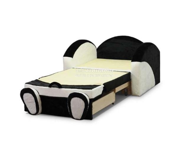 Джипсі-17 - мебельная фабрика Лівс. Фото №3. | Диваны для нирваны