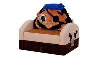 Джипси-20 - мебельная фабрика Ливс | Диваны для нирваны