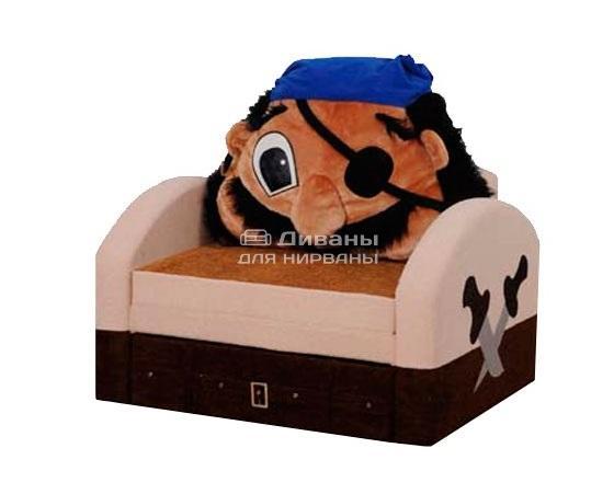 Джипсі-20 - мебельная фабрика Лівс. Фото №1. | Диваны для нирваны