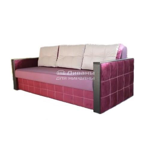 Адмирал - мебельная фабрика Агат-М. Фото №1. | Диваны для нирваны