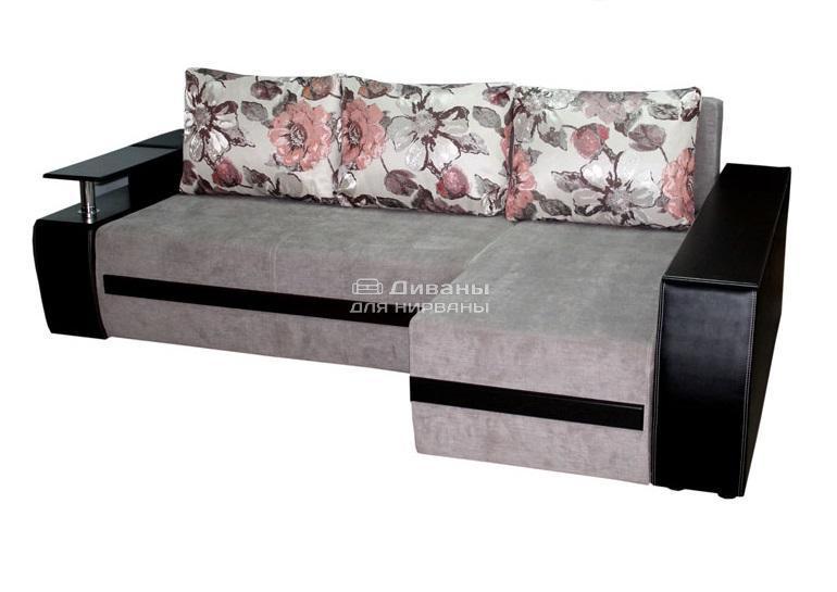 Оскар - мебельная фабрика Агат-М. Фото №2. | Диваны для нирваны