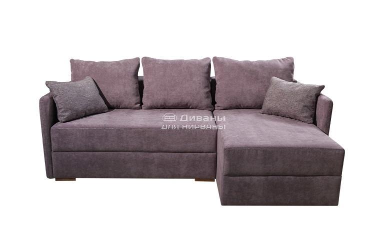 Сафір - мебельная фабрика Розпродаж,  акції. Фото №2. | Диваны для нирваны