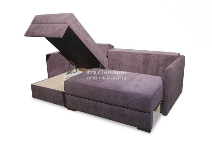Сафір - мебельная фабрика Розпродаж,  акції. Фото №3. | Диваны для нирваны