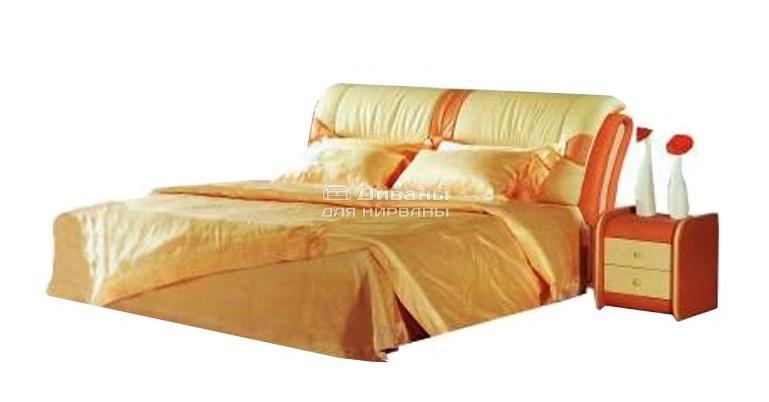 Камила - мебельная фабрика Ливс. Фото №1. | Диваны для нирваны
