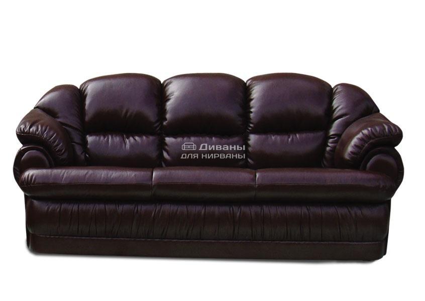 Барон 3 - мебельная фабрика Вика. Фото №3. | Диваны для нирваны