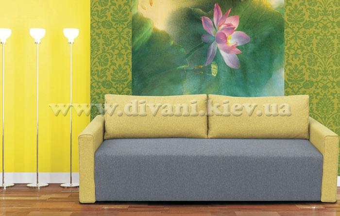 Монако - мебельная фабрика Лісогор. Фото №2. | Диваны для нирваны