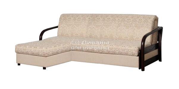 Сильвия-21 - мебельная фабрика Ливс. Фото №2. | Диваны для нирваны
