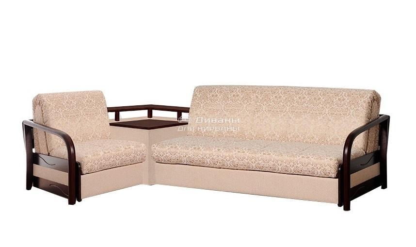 Сильвия-21 - мебельная фабрика Ливс. Фото №1. | Диваны для нирваны