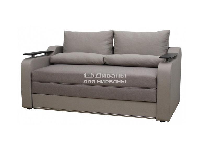 Лорето Браво - мебельная фабрика Распродажа, акции. Фото №1. | Диваны для нирваны