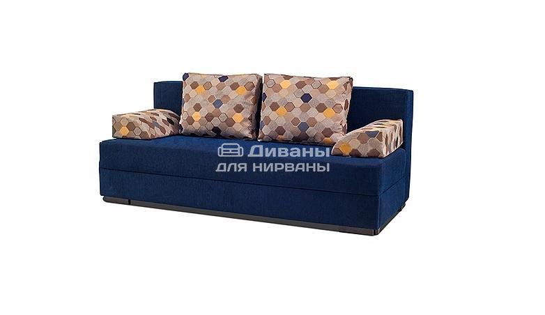 Аванти допио - мебельная фабрика Daniro. Фото №1. | Диваны для нирваны