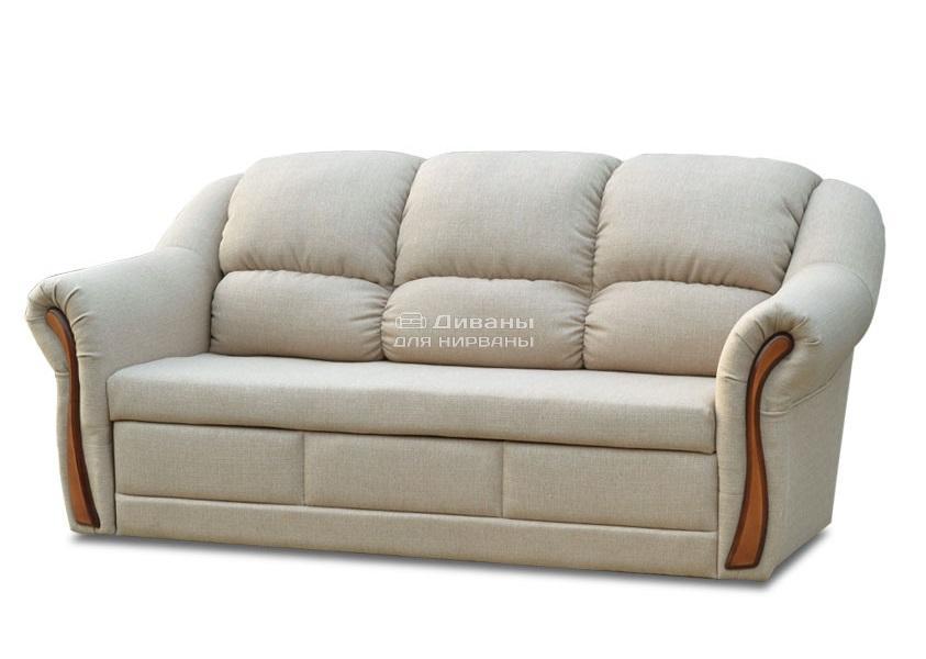 Редфорд 3 - мебельная фабрика Вика. Фото №6. | Диваны для нирваны