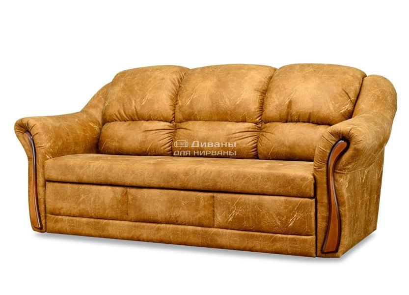 Редфорд 3 - мебельная фабрика Вика. Фото №2. | Диваны для нирваны