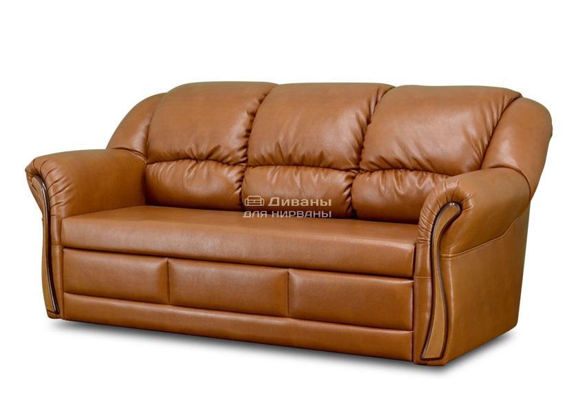 Редфорд 3 - мебельная фабрика Вика. Фото №3. | Диваны для нирваны