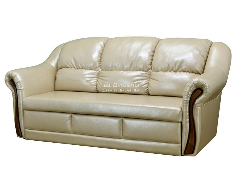 Редфорд 3 - мебельная фабрика Вика. Фото №4. | Диваны для нирваны