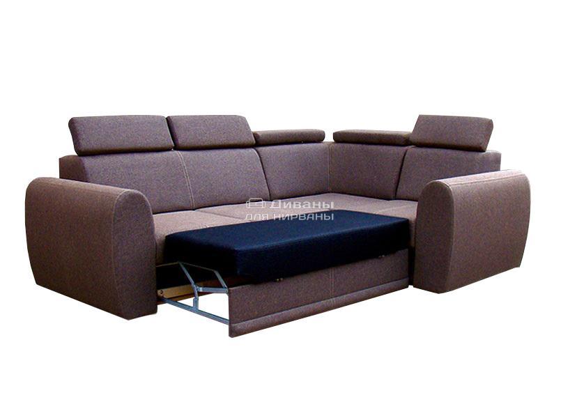 Метро - мебельная фабрика Вика. Фото №4. | Диваны для нирваны