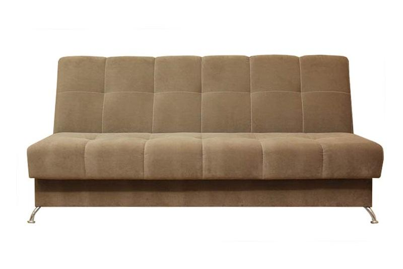 Чарлі - мебельная фабрика Катунь. Фото №3. | Диваны для нирваны