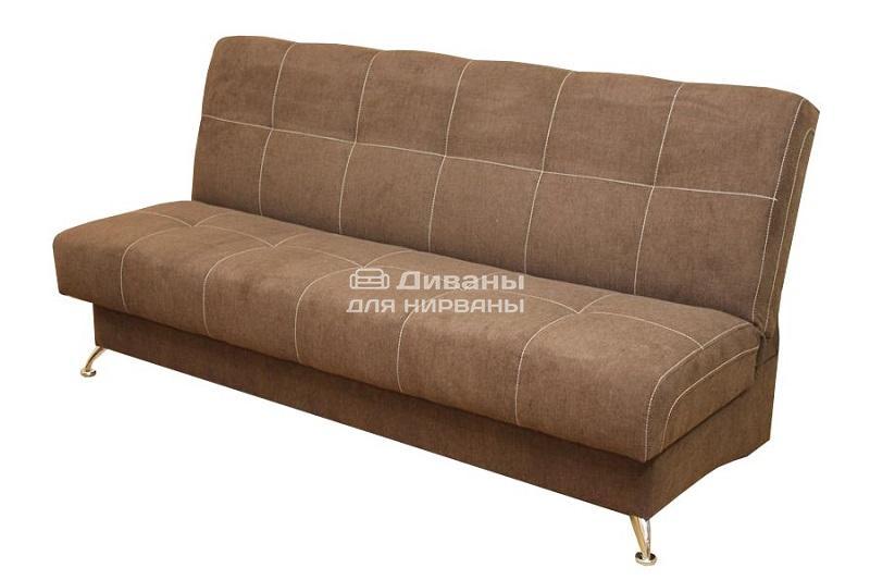 Чарлі - мебельная фабрика Катунь. Фото №4. | Диваны для нирваны