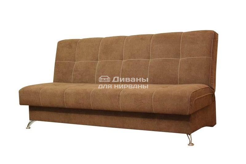 Чарли - мебельная фабрика Катунь. Фото №1. | Диваны для нирваны