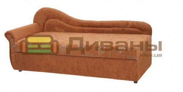 Дельфін канапа - мебельная фабрика Уют. Фото №2. | Диваны для нирваны
