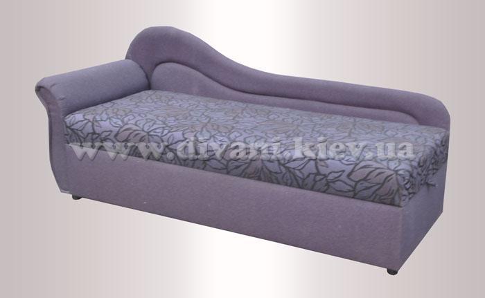 Дельфін канапа - мебельная фабрика Уют. Фото №4. | Диваны для нирваны
