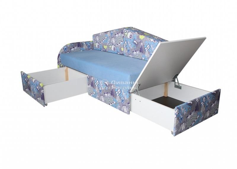 Тедди - мебельная фабрика СидиМ. Фото №3. | Диваны для нирваны
