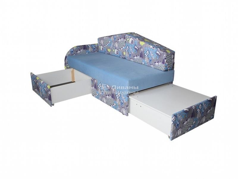 Тедди - мебельная фабрика СидиМ. Фото №5. | Диваны для нирваны