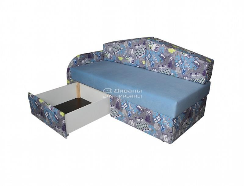 Тедди - мебельная фабрика СидиМ. Фото №7. | Диваны для нирваны