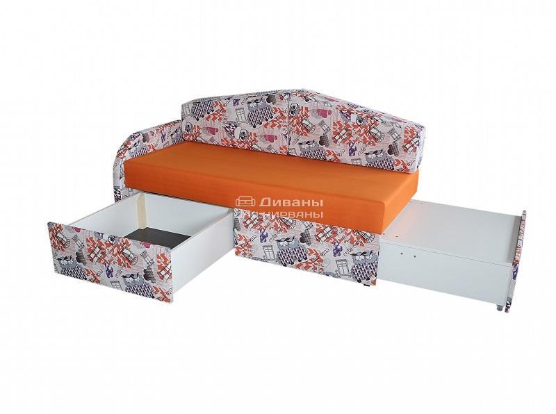 Тедди - мебельная фабрика СидиМ. Фото №4. | Диваны для нирваны