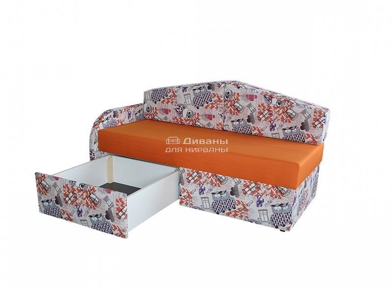 Тедди - мебельная фабрика СидиМ. Фото №8. | Диваны для нирваны