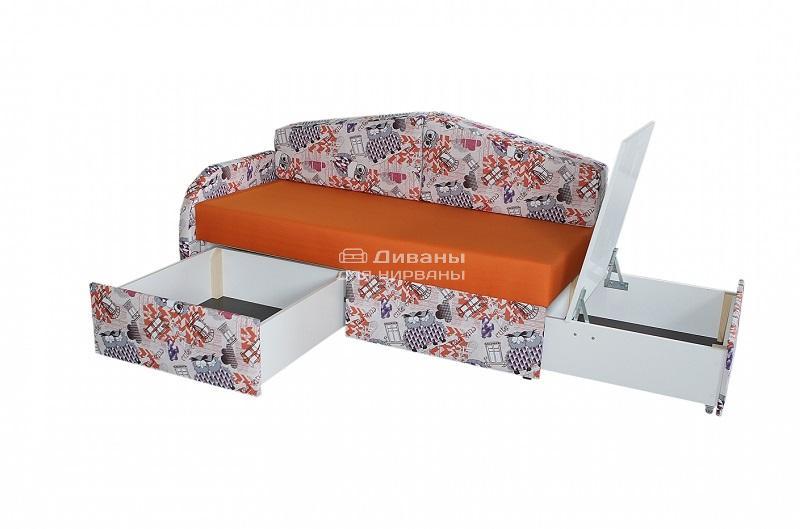 Тедди - мебельная фабрика СидиМ. Фото №11. | Диваны для нирваны