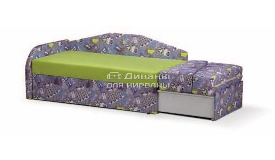 Тедди - мебельная фабрика СидиМ. Фото №2. | Диваны для нирваны