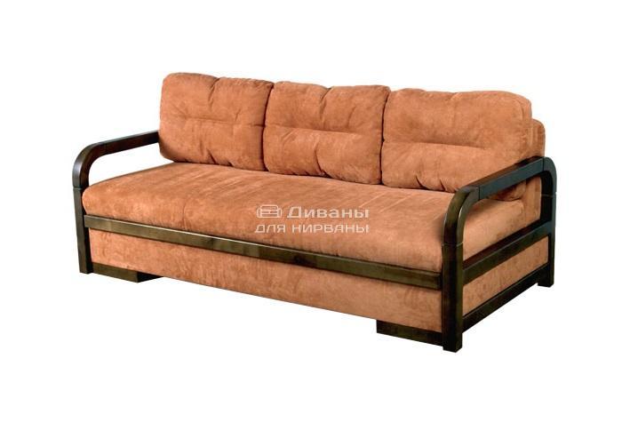 Комфорт - мебельная фабрика Рата. Фото №4. | Диваны для нирваны