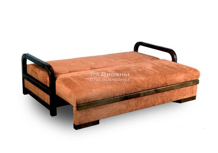 Комфорт - мебельная фабрика Рата. Фото №5. | Диваны для нирваны