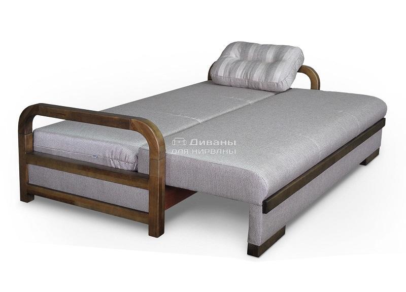 Комфорт - мебельная фабрика Рата. Фото №7. | Диваны для нирваны