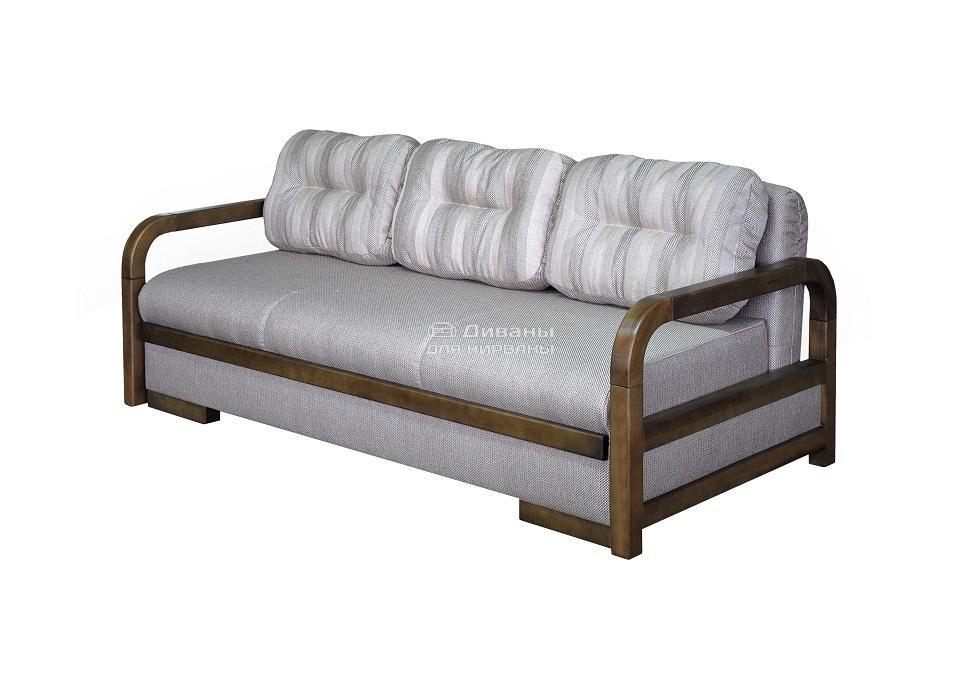 Комфорт - мебельная фабрика Рата. Фото №1. | Диваны для нирваны
