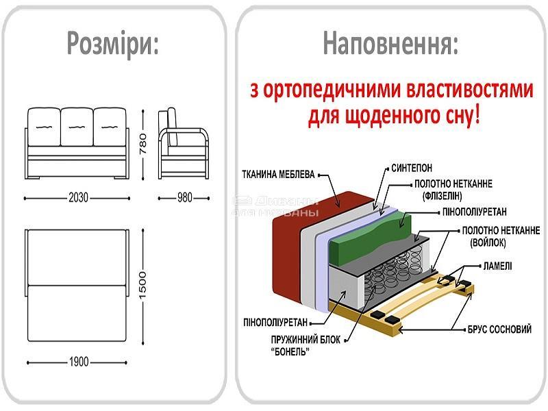 Комфорт - мебельная фабрика Рата. Фото №6. | Диваны для нирваны