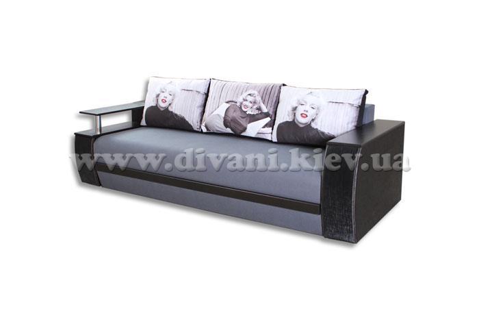Елвіс акція - мебельная фабрика Розпродаж,  акції. Фото №2. | Диваны для нирваны