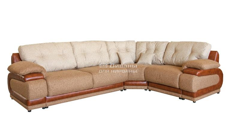Джаконда - мебельная фабрика Мебель Сервис. Фото №3. | Диваны для нирваны