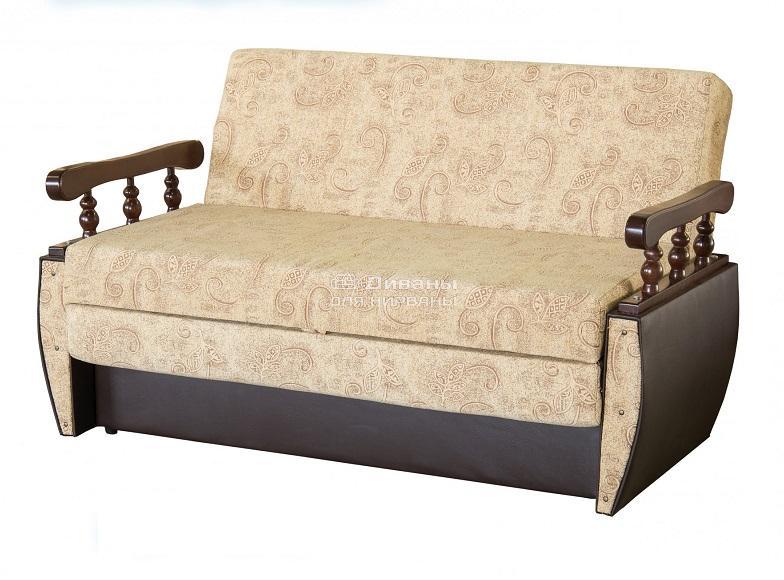 Малюк - мебельная фабрика Мебель Сервис. Фото №10. | Диваны для нирваны